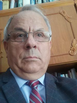 Ilie Tinco