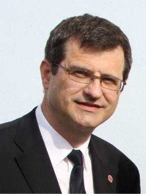Marcel Țepeneu