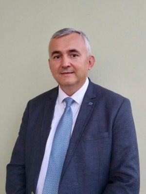 Daniel Țuț